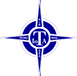 Institute of Transport Administration logo