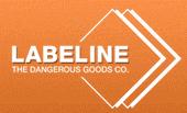 Labelline